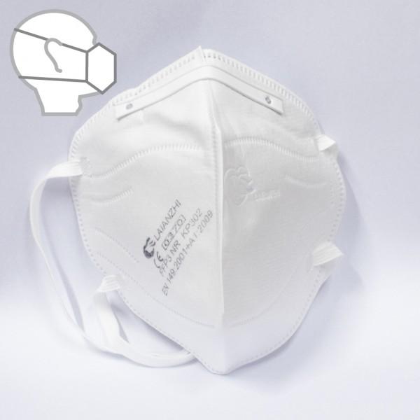 ASM_FFP3 | FFP3-Maske